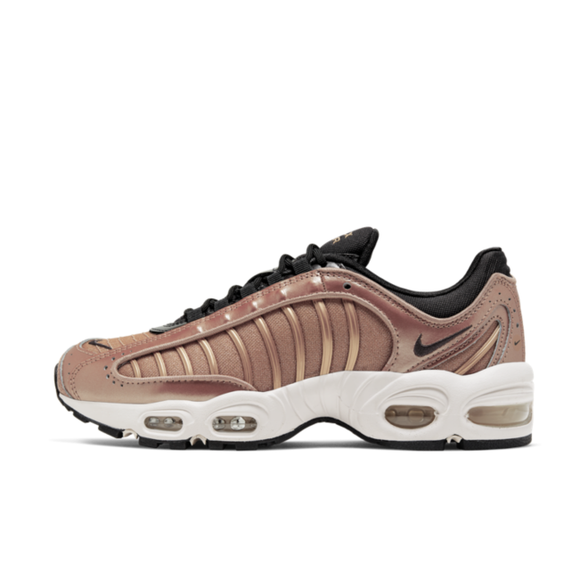 Nike Air Max Tailwind 4 'Bronze' CT1184-900