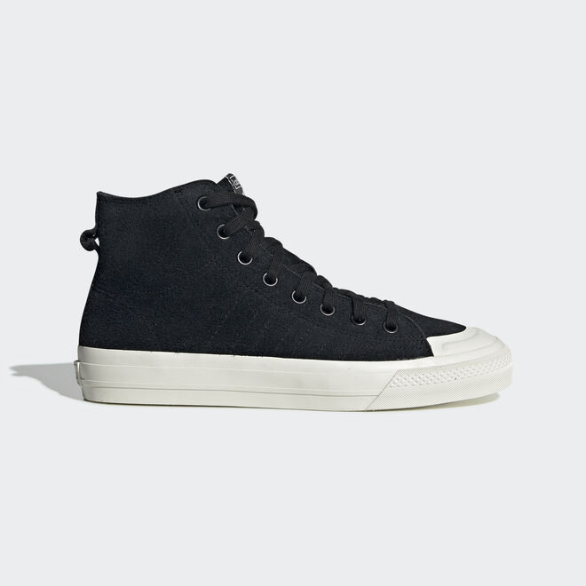 Adidas Nizza High RF