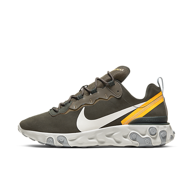 Nike React Element 55 CQ6366-300
