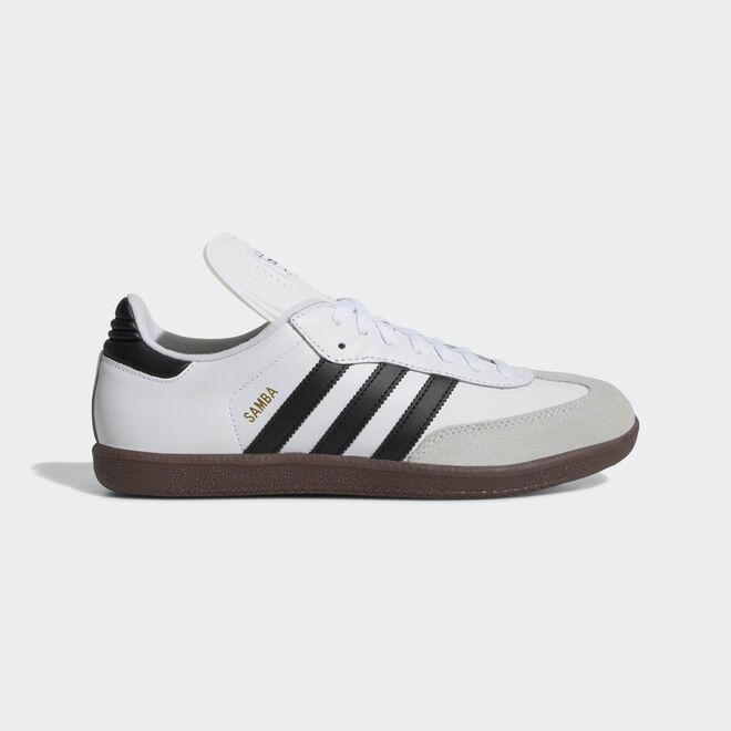 adidas Samba Classic low-top