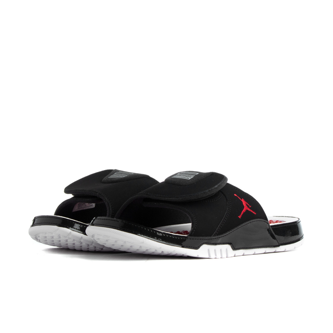 Jordan Men's Jordan Hydro XI Retro Slide