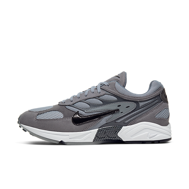 Nike Air Ghost Racer AT5410-003