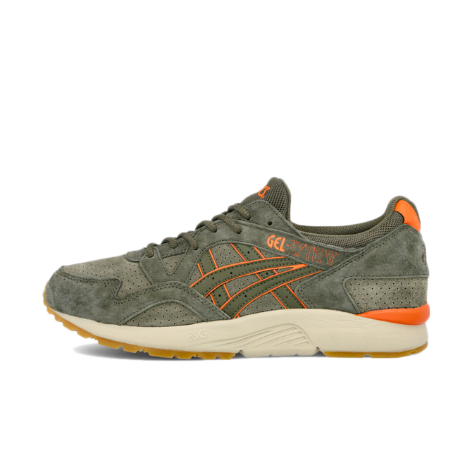 Asics Gel Lyte V 'Outdoor Pack'