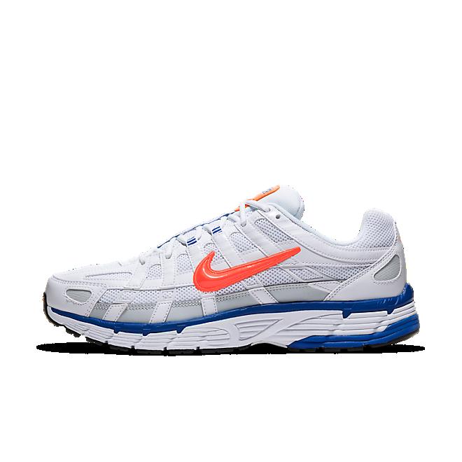 Nike P CT3439-100