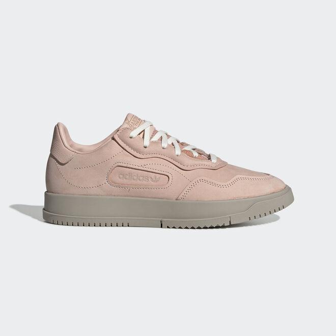Adidas SC Premiere W Vape Pink EE6042
