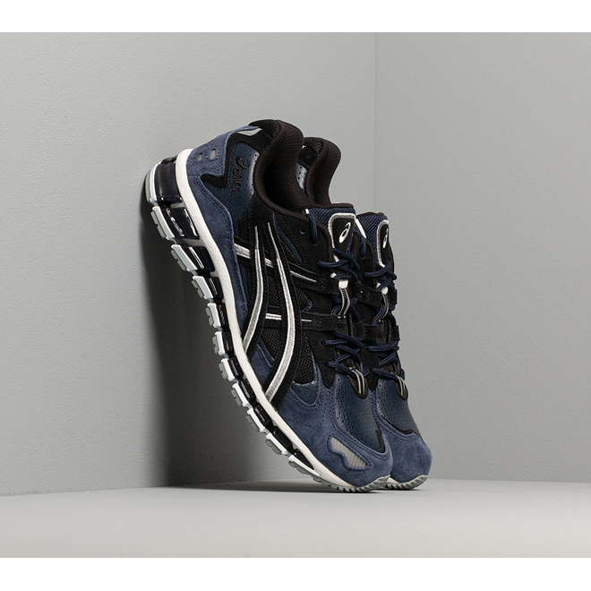 Asics GEL-Kayano 5 360 Midnight/ Performance Black