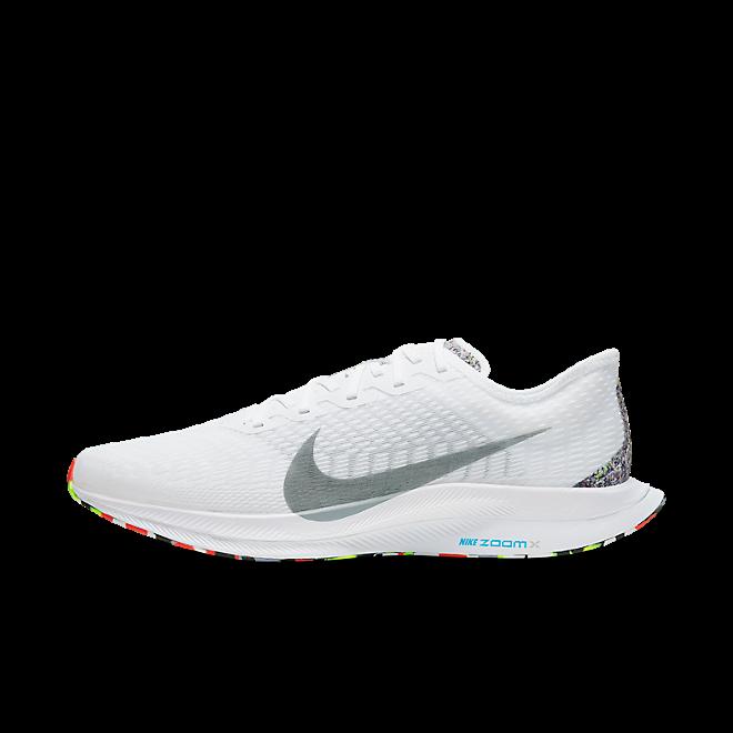 Nike Zoom Pegasus Turbo 2 Herren