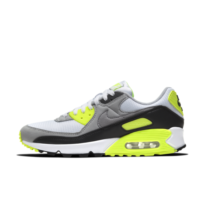 Nike Air Max 90 OG 'Volt' CD0881-103