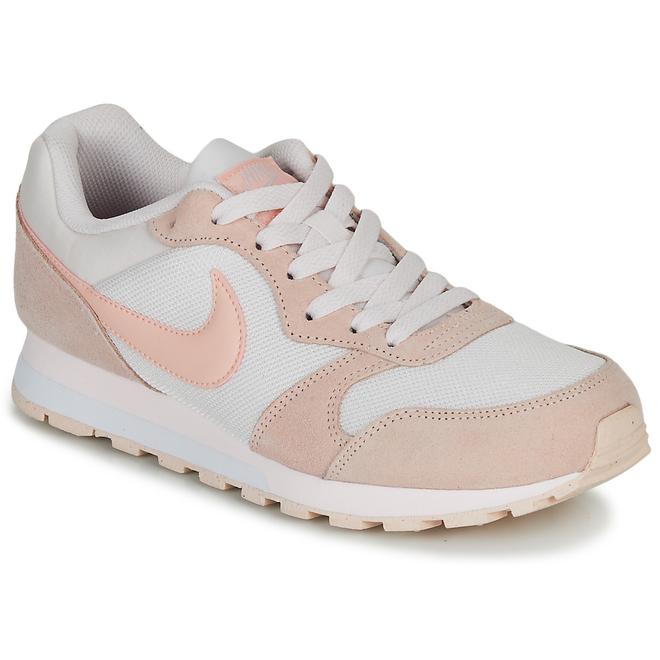 Nike MD RUNNER 2 W