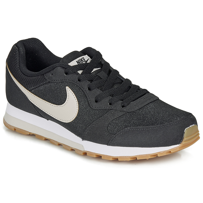 Nike MD RUNNER 2 SE W | AQ9121-003 | Sneakerjagers