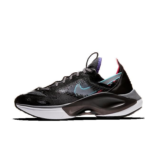 Nike N110 D/MS/X