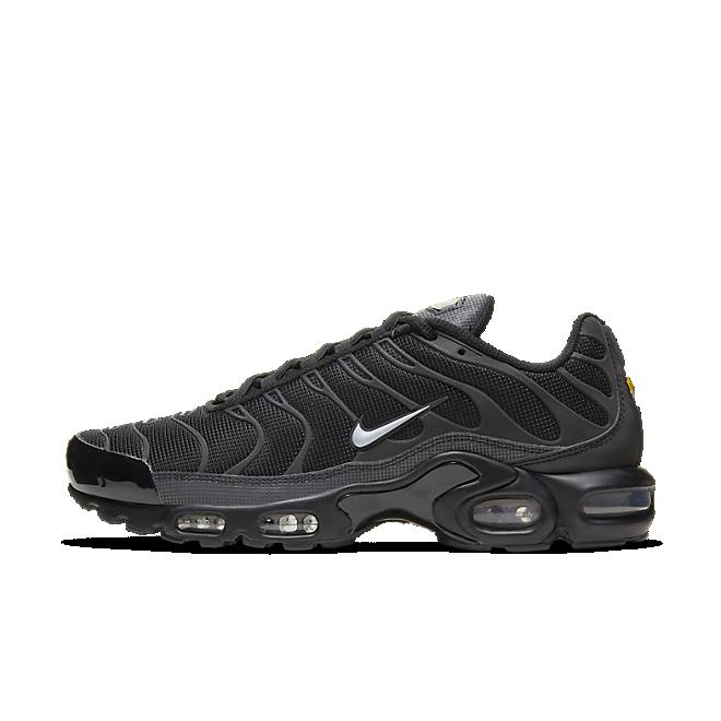 Nike Tuned 1 CT2542-002