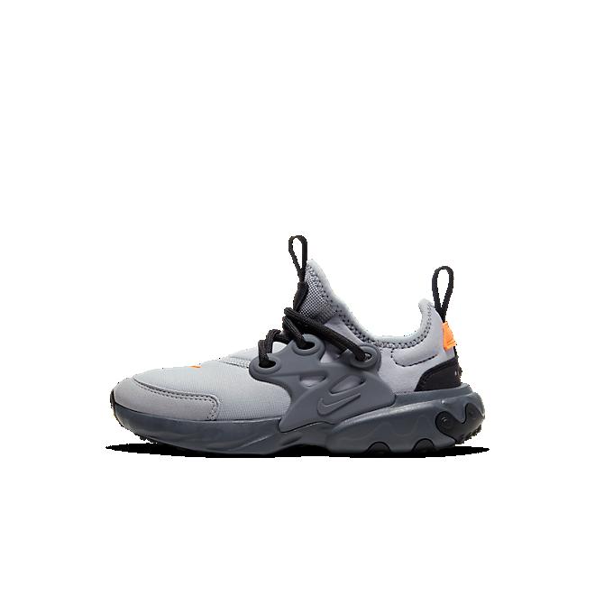 Nike RT Presto Kleuter BQ4003-010