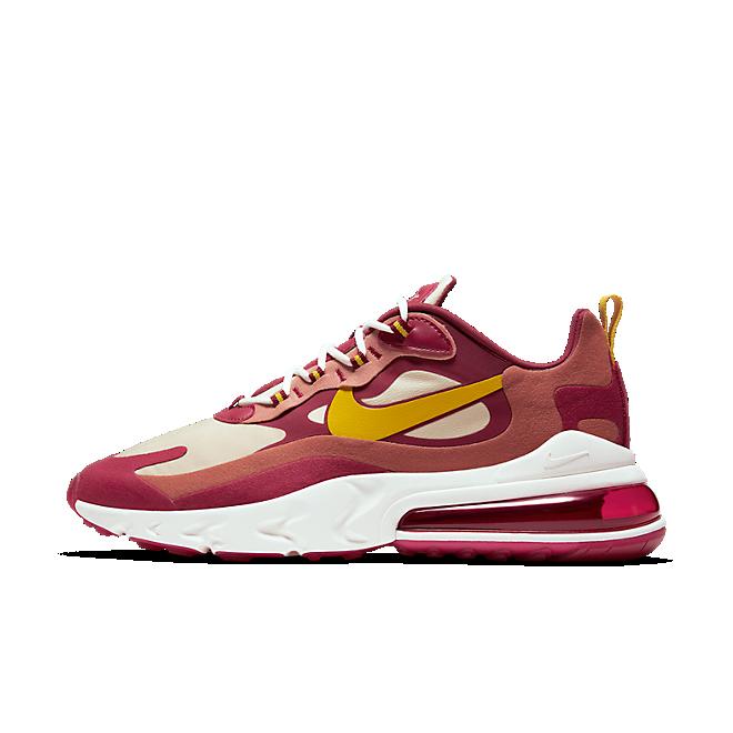 Nike Air Max 270 React AO4971-601