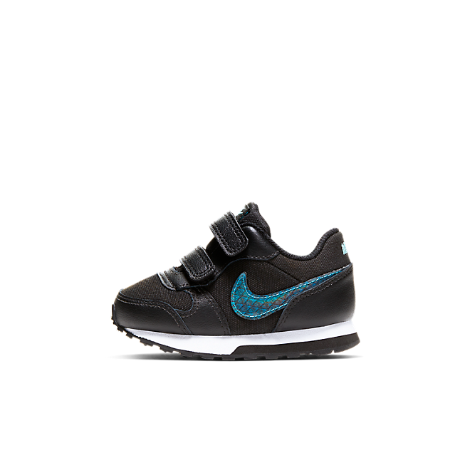 Nike MD Runner 2 CQ4013-001
