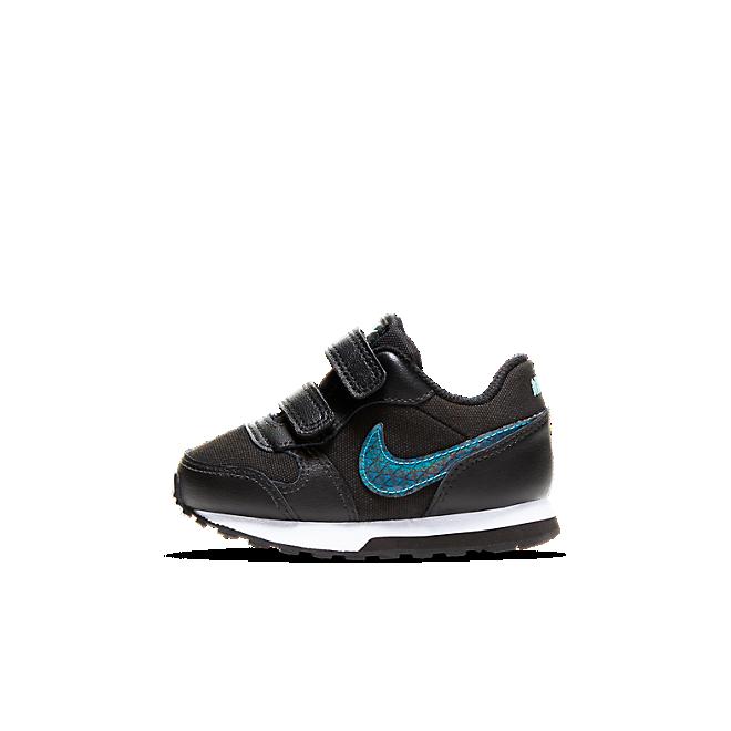 Nike MD Runner 2 CQ4013-001