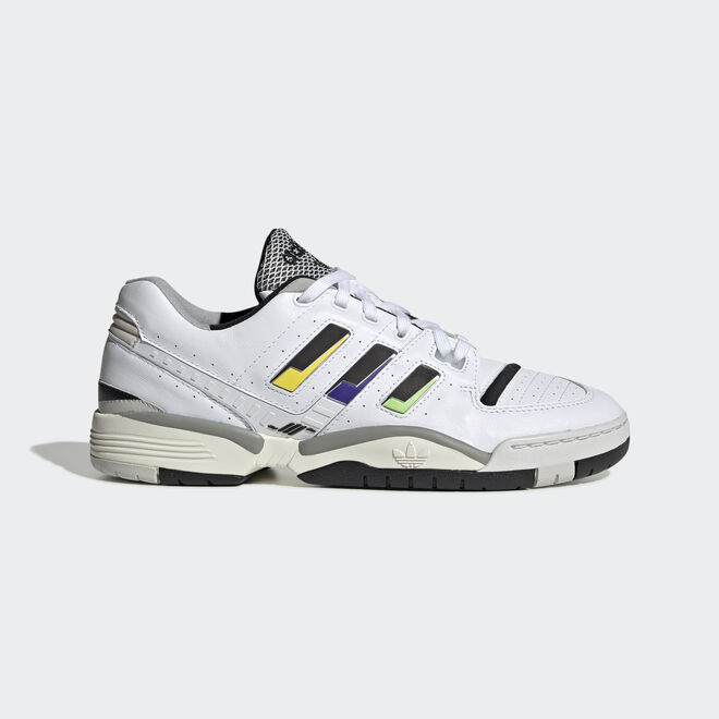 adidas Torsion Comp | EE7376
