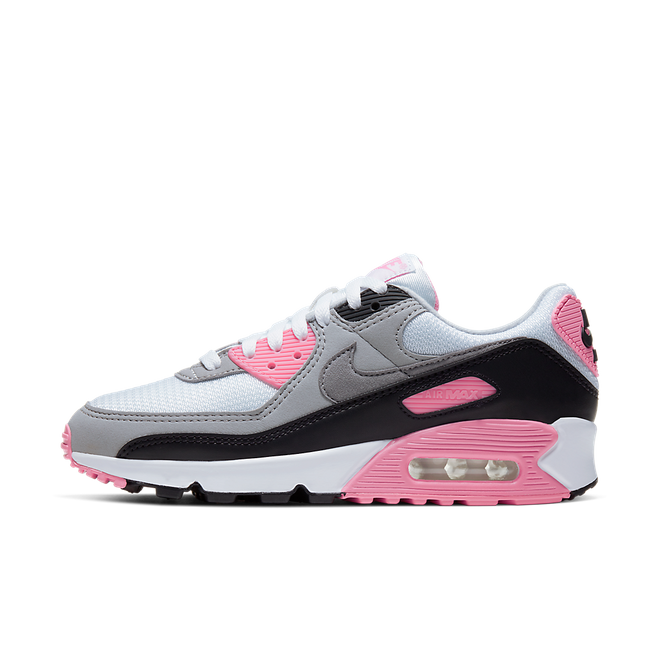 Nike WMNS Air Max 90 OG 'Rose' CD0490-102