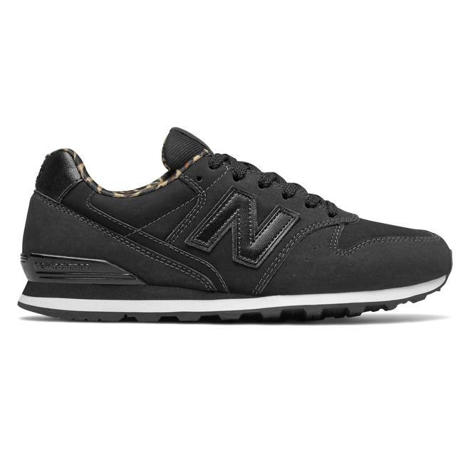 New Balance 996 Sneaker Dames | WL996-CK | Sneakerjagers