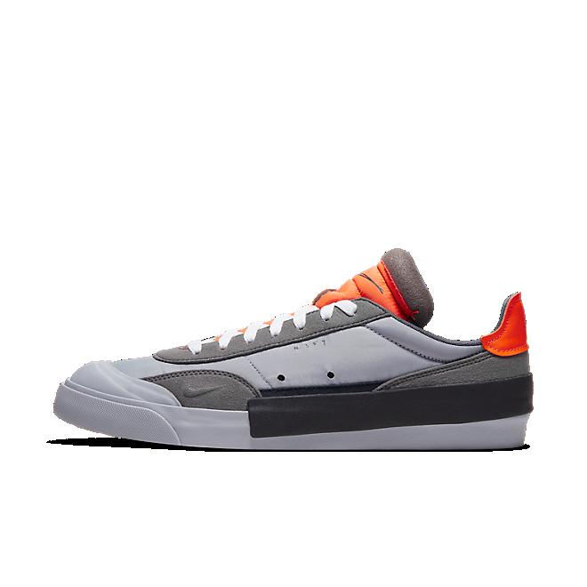 Nike Drop-Type LX