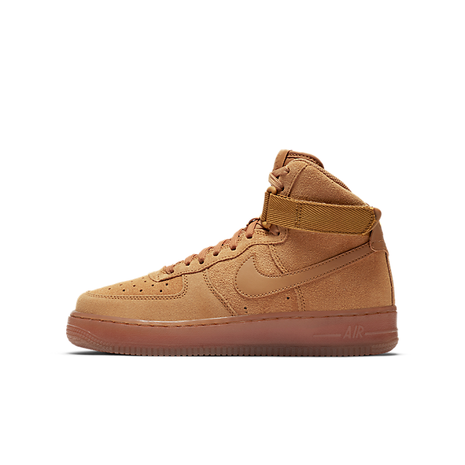 Nike Air Force 1 High LV8 3
