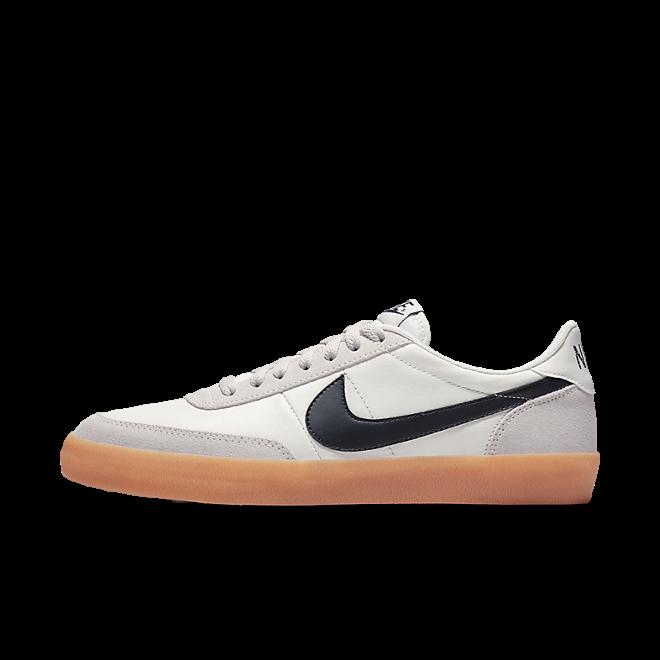 Nike Killshot 2 Leather