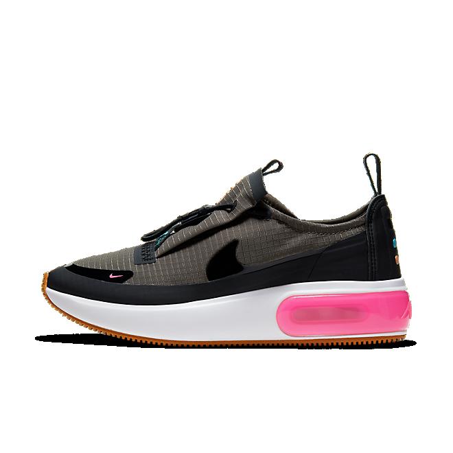 Nike Women's Air Max Dia Winter BQ9665-301