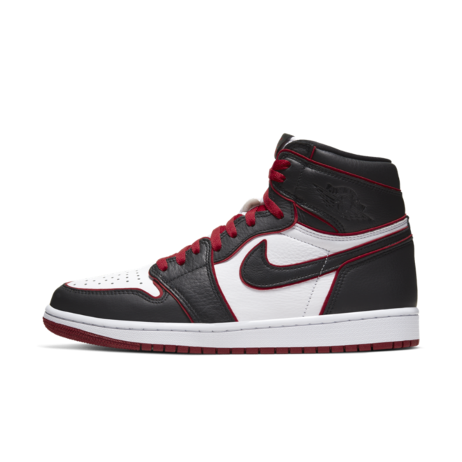 Air Jordan 1 Retro High OG 'Bloodline' 555088-062