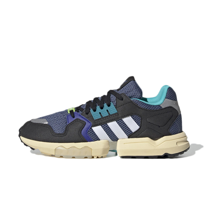 adidas ZX Torsion 'Tech Ink' EE4796