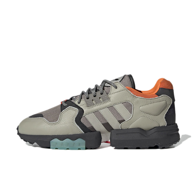 adidas ZX Torsion 'Simple Brown' EE5444