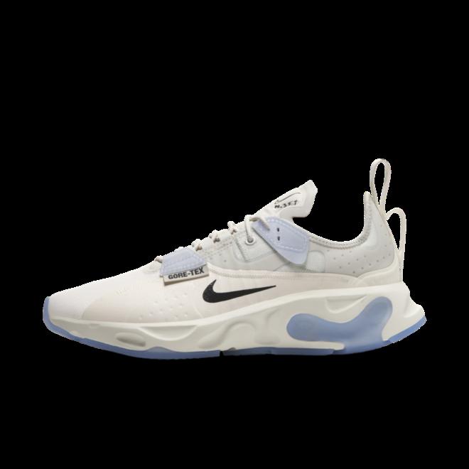 Nike React N.354 Gore-Tex