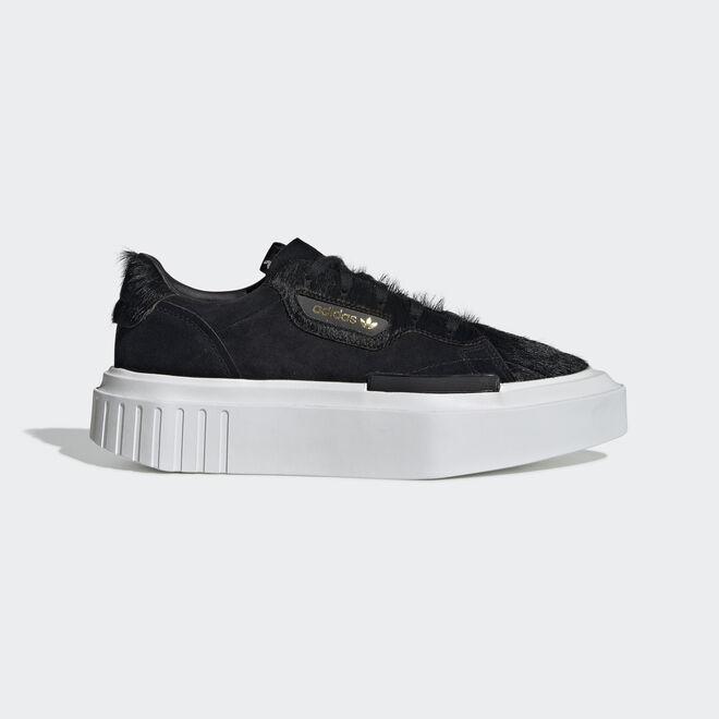 Adidas Hypersleek W 'Core Black'