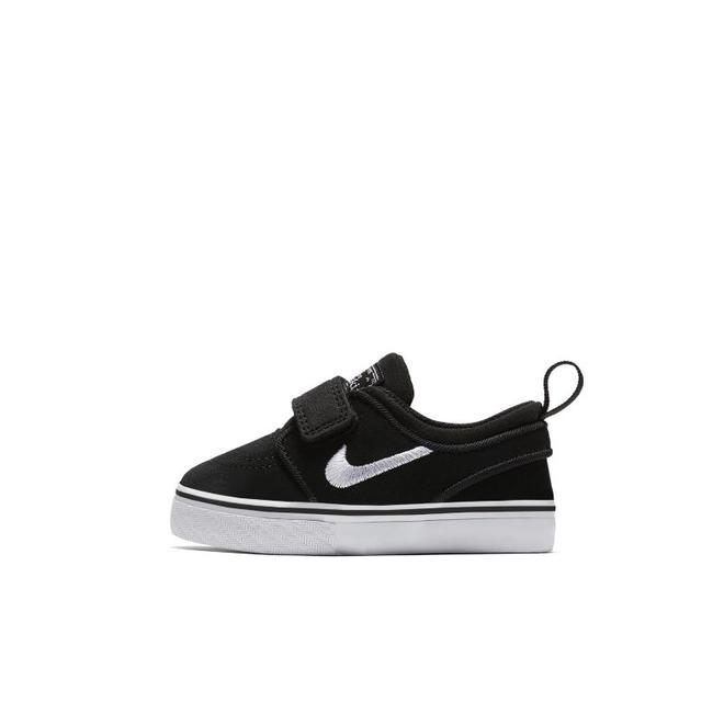 Nike SB Stefan Janoski 705404-001
