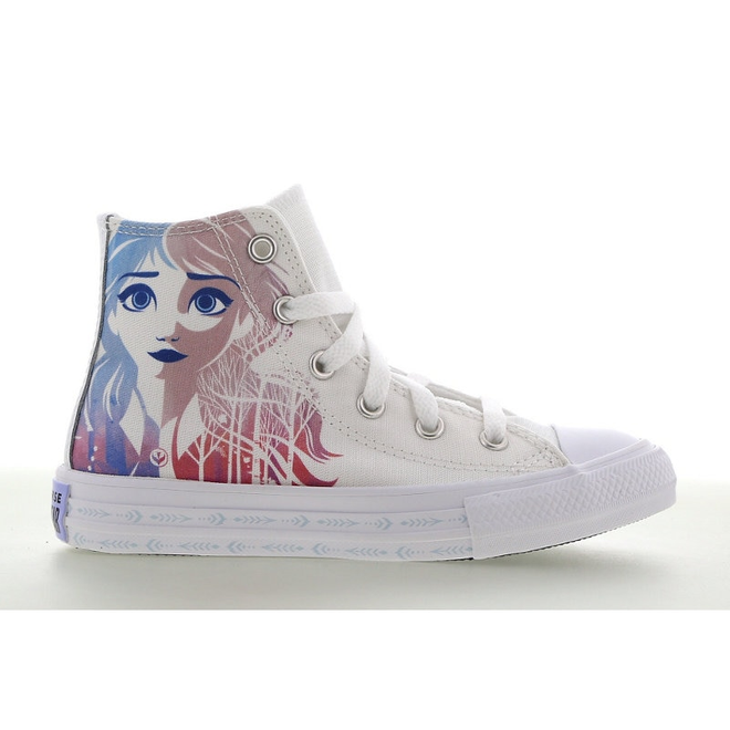 Converse Frozen 2