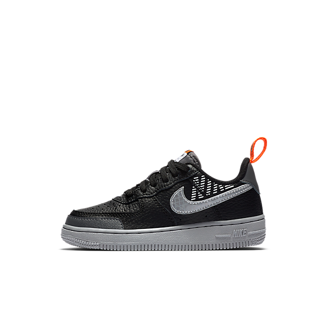 Nike Air Force 1 Under Construction CK0829-001