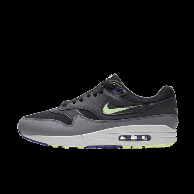 Nike Air Max 1 'The Swoosh' CT1624-001