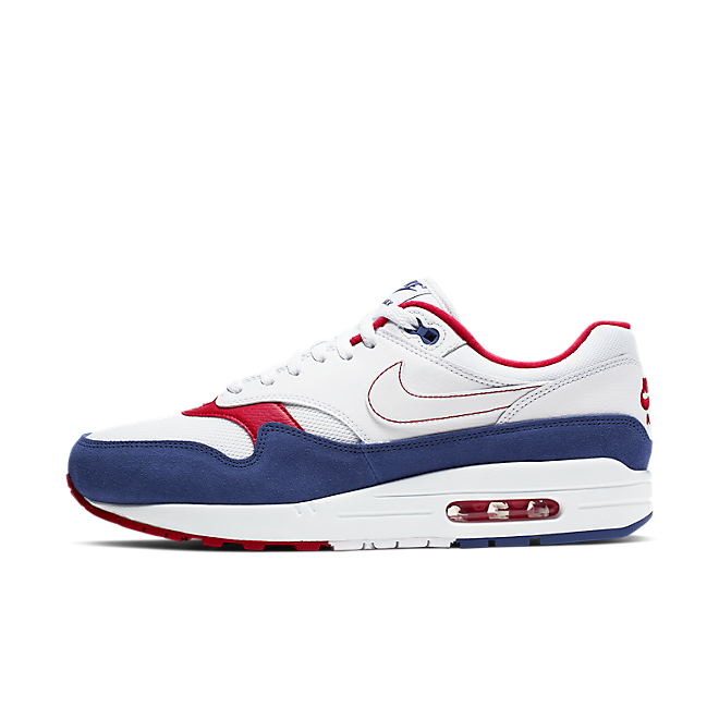 Nike Air Max 1 Premium 'USA' CJ9927-100