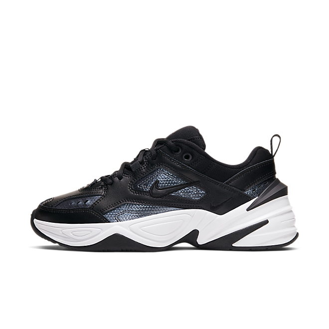 Nike WMNS M2K Tekno Essential