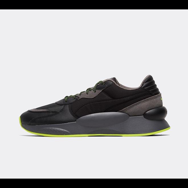 Puma Rs 9.8 Trail Running Shoes