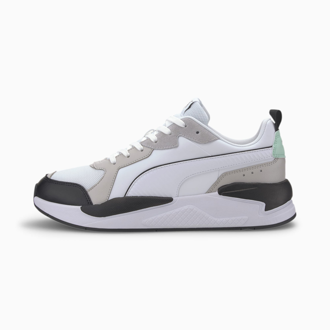Puma X Ray Game Trainers