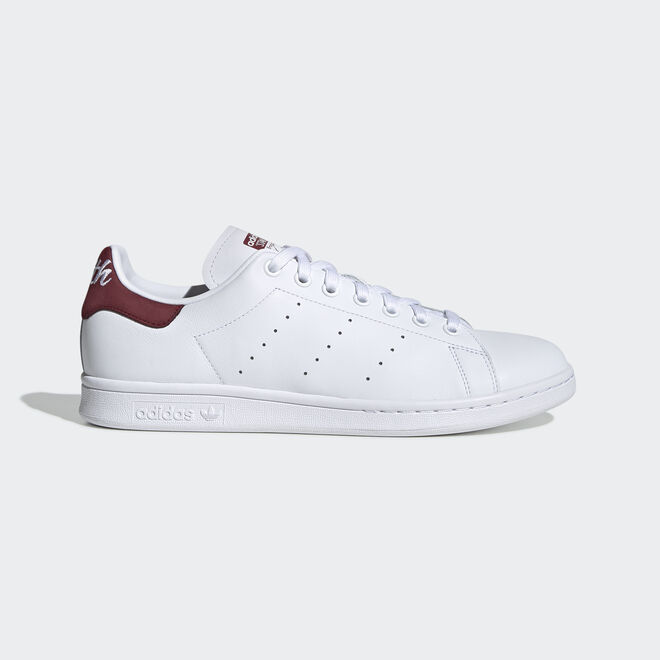 adidas Stan Smith EE5803