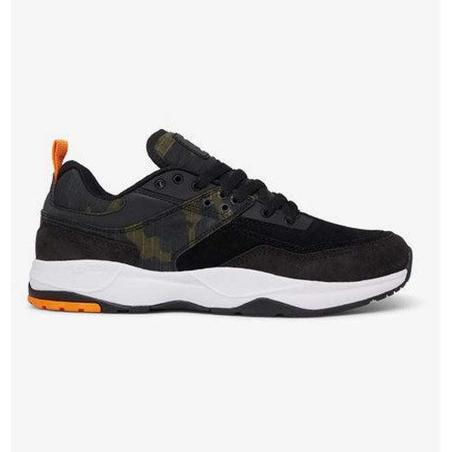 DC Shoes E.Tribeka SE