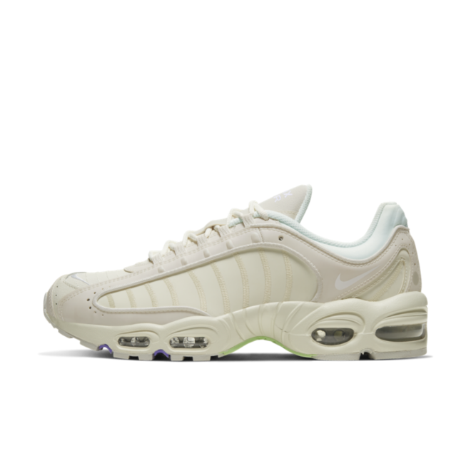 Nike Air MAX Tailwind '99 SP 'Sail'