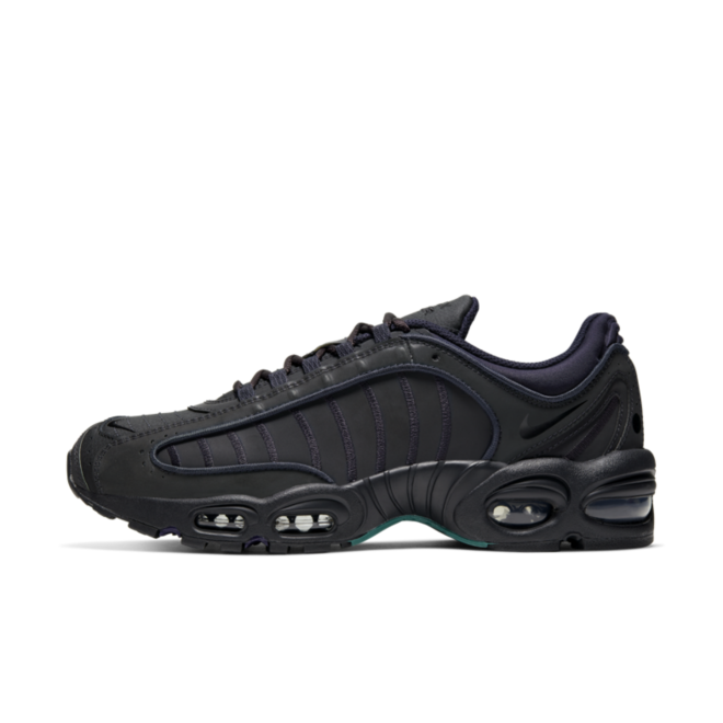 Nike Air Max Tailwind '99 SP 'Black'
