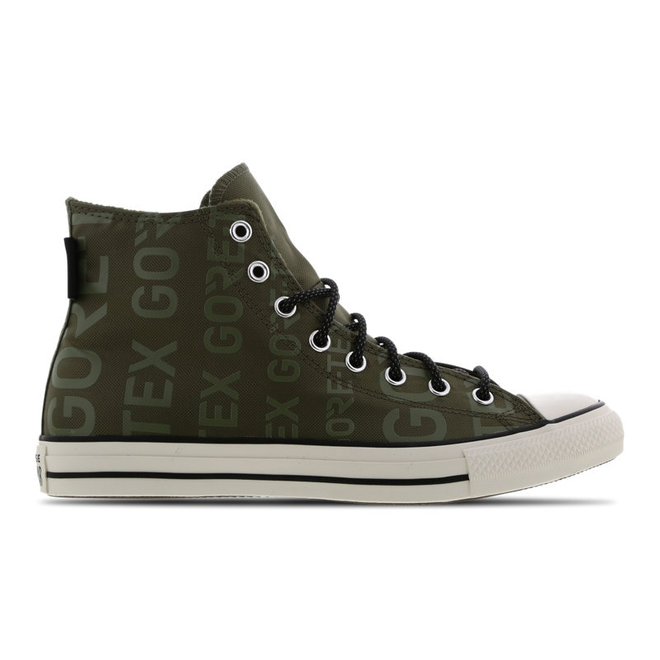 Converse Chuck Taylor All Star Gore-Tex