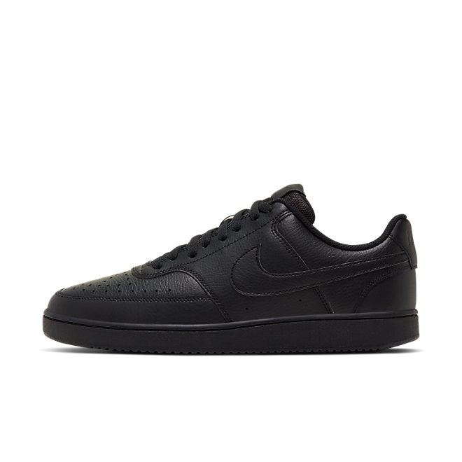 Nike Court Vision Low Sneaker Heren