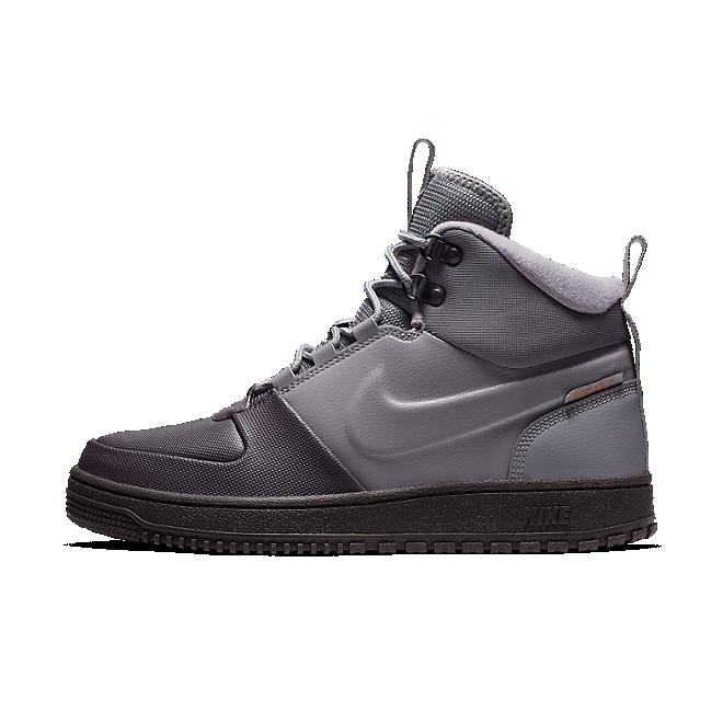 Nike Path Winter Schoen Heren