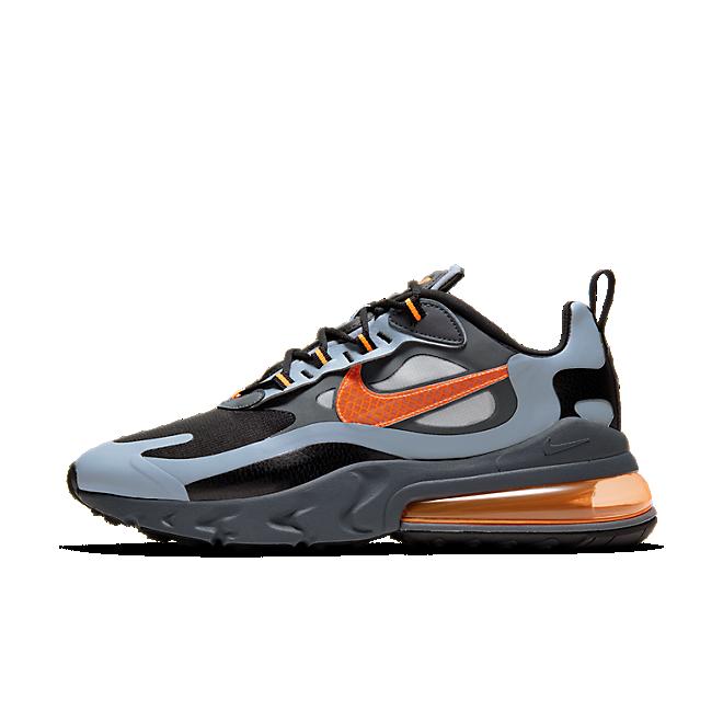 Nike Air Max 270 React WTR CD2049-006