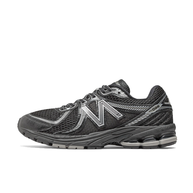 New Balance ML860CX 'Black' ML860XC