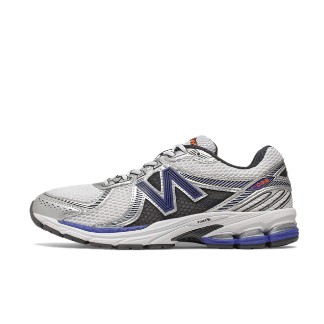 New Balance ML860XB 'White' ML860XB